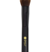 Face Brush - Versatile brush - Skin Fact - Handmade double brush
