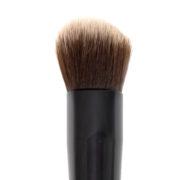 Pincel de Rosto - Pincel Versátil - Skinfact - Pincel duplo para maquilhagem de olhos